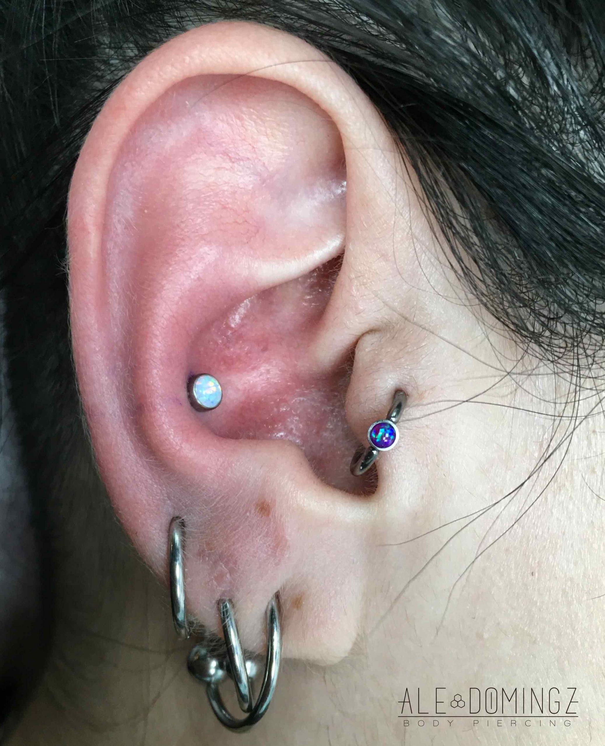 piercings-titanio-conch-madrid