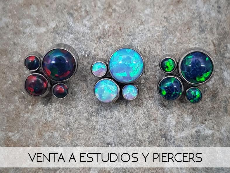 venta-de-joyeria-piercing-titanio-en-madrid